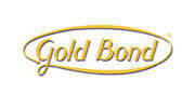 Gold Bond Futons Logo